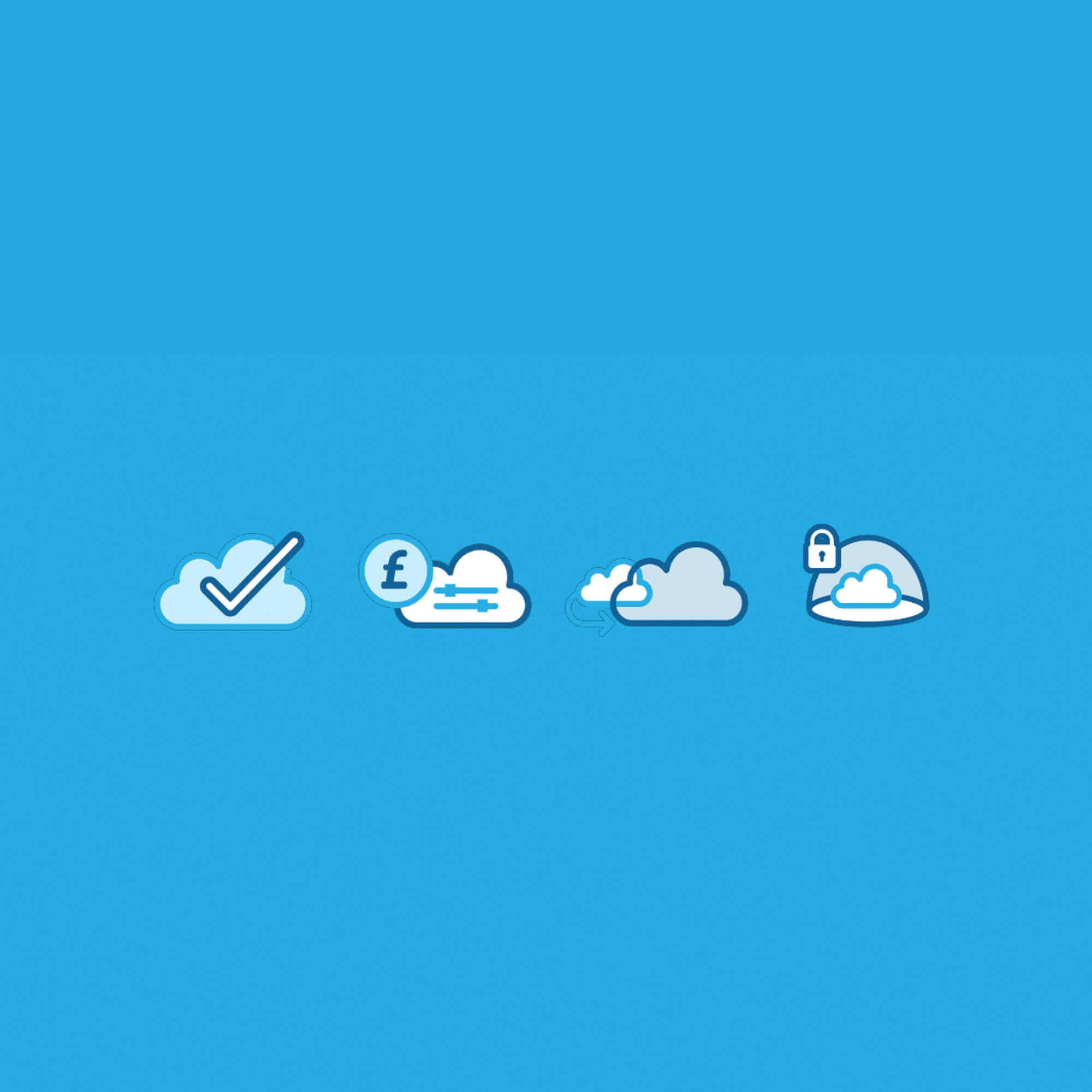 Secura Cloud