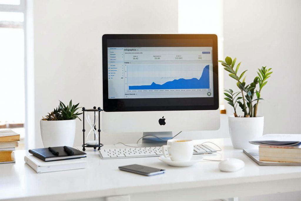 Conversion Rate Optimisation Analysis