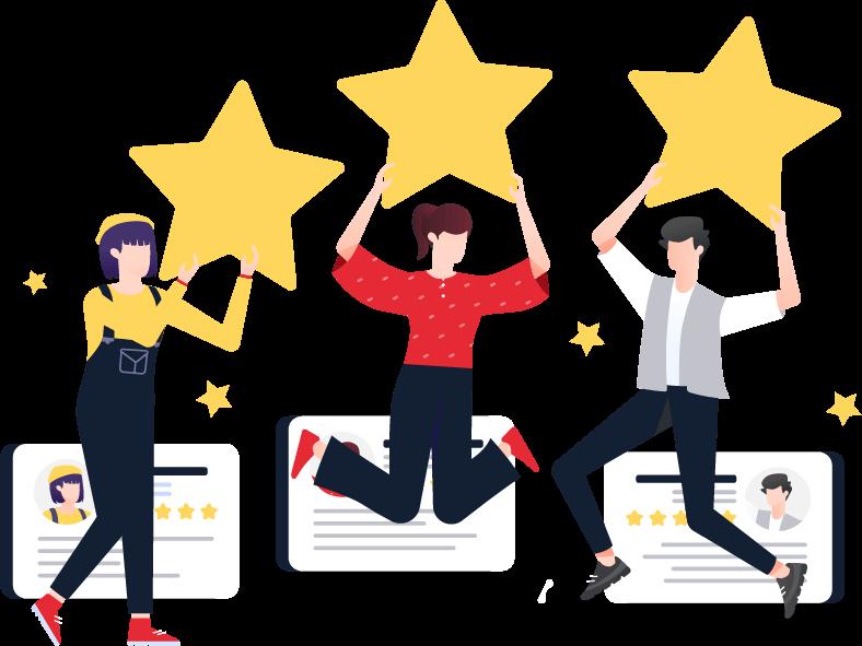 customer satisfaction software