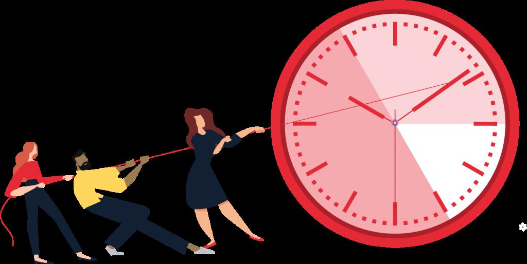 time saving software