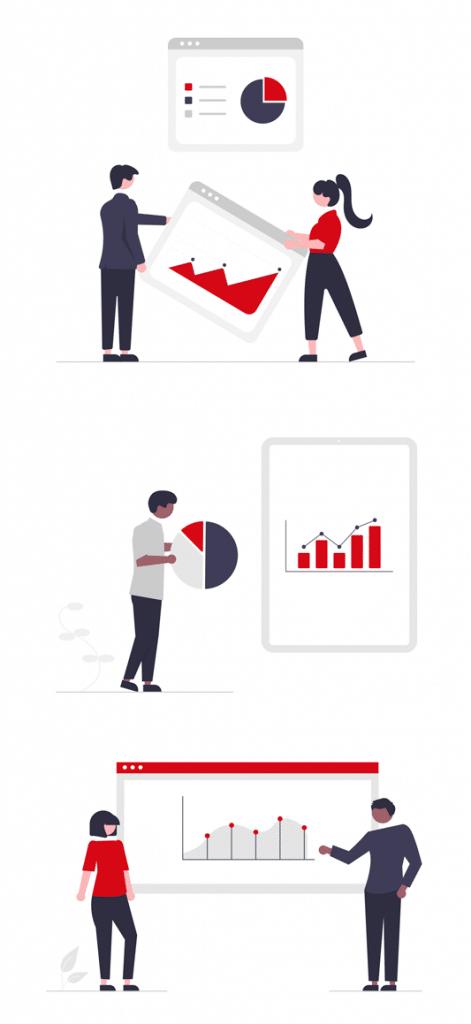 Mobile App Analytics for Flutter