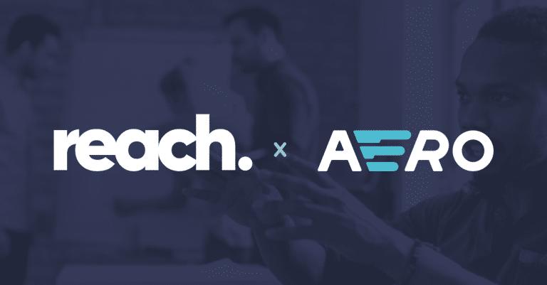 reach-aero-partnership