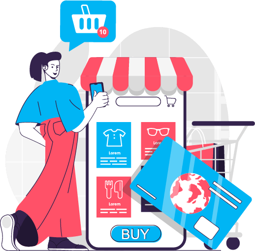 ecommerce payment option tips