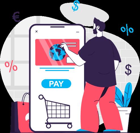 responsive ecommerce tips