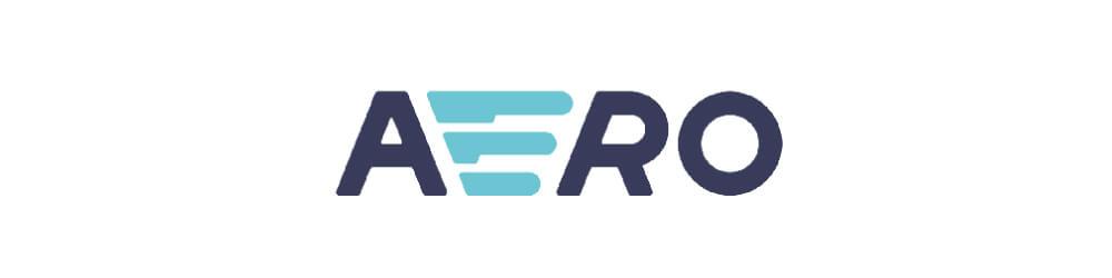 Aero Commerce